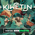 KiWeTin Review Copy Giveaway