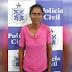 R$ 400 REAIS: Mulher é presa após pagar dupla para matar homem que assassinou seu filho