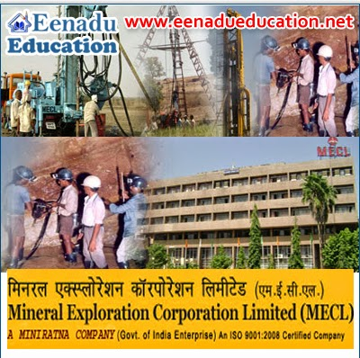 Mineral Exploration Corporation @ 163 Jobs