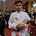 Children are slashed and babies are left splattered in blood- In Muhaerram