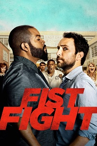 Watch Fist Fight Online Free in HD