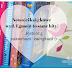 Nowości książkowe wyd. Egmont to same hity! Jesteśmy zakochani- zaczytani :)