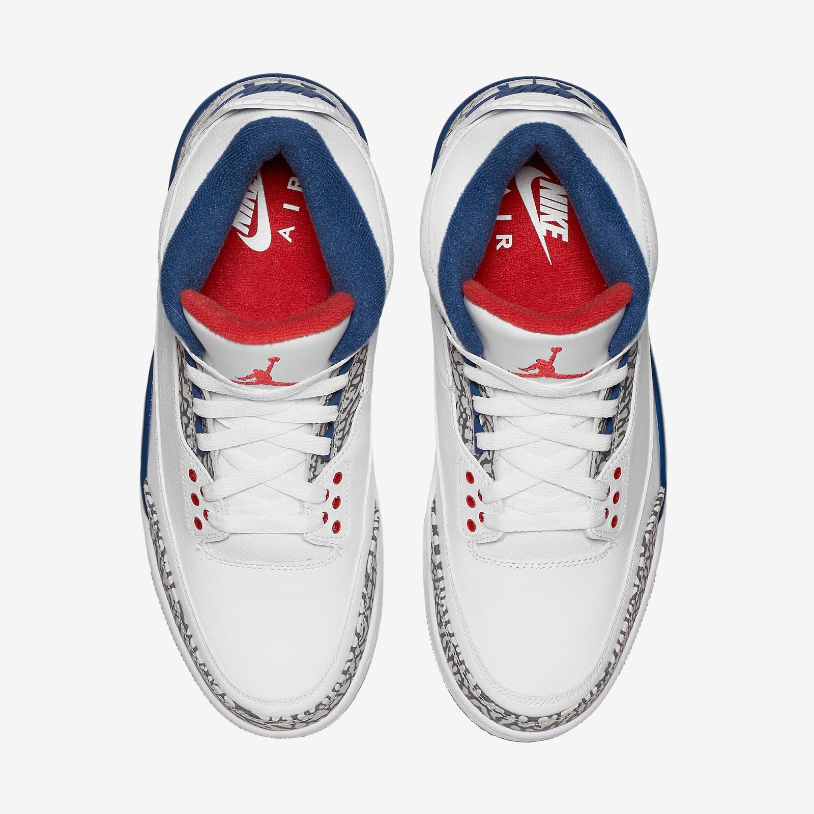 b43900fb419 ajordanxi Your  1 Source For Sneaker Release Dates  Air Jordan 3 ...