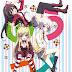 Ore no Nounai Sentakushi ga, Gakuen Love Comedy wo Zenryoku de Jama Shiteiru Subtitle Indonesia Batch Episode 1 - 10 + OVA