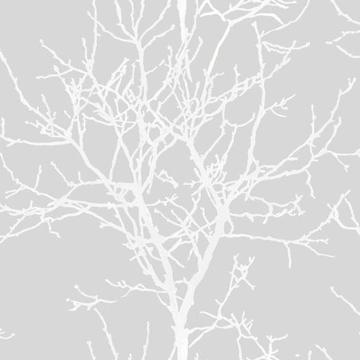 Puu Tapetti