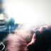 The Flash in BatmanVSuperman #Spoilers