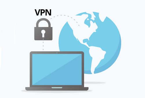 10 VPN Gratis Terbaik dan Tercepat 2017