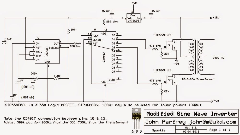 Pleasant Circuit Schematic With Llc Moreover Igbt Inverter Circuit Diagram Wiring 101 Ferenstreekradiomeanderfmnl