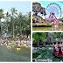 Tempat Wisata di Jakarta yang Penuh dengan Makna Sejarah