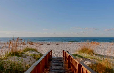 Indigo Condos, Perdido Key Florida Vacation Retals & Real Estate