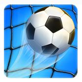 Football Strike - Multiplayer Soccer Apk