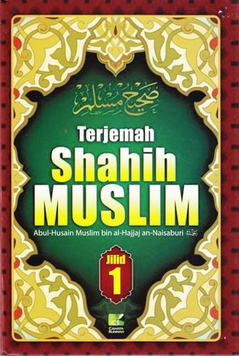 Terjemahan Kitab Umdatul Ahkam Pdf