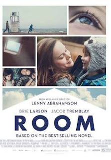 daftar film terbaik brie larson