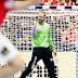 EURO 2020: Μεγάλη έκπληξη από τους Ισλανδούς- Τα αποτελέσματα της χθεσινής ημέρας (11/1)