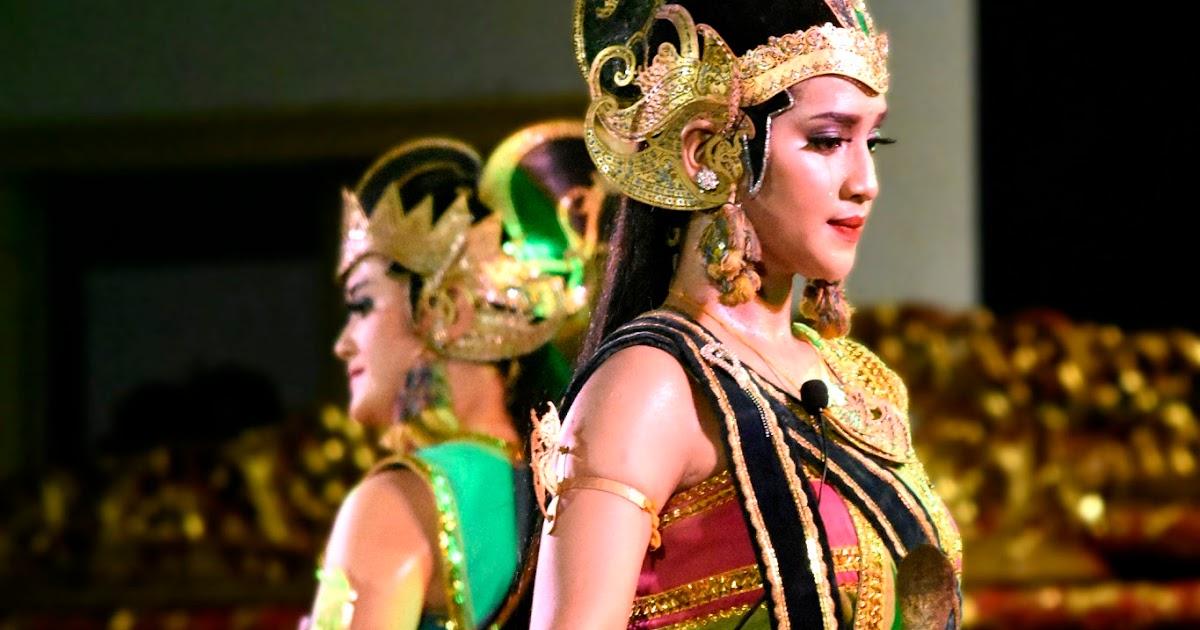 Dewi Sinta Wonten Ing Lakon Dasamuka Gugur Gelar Seni Wayang Orang Gagrag Ngayogyakarta Masaji S Blog Karya2 Masaji Dari Masa Ke Masa