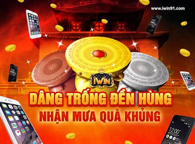 tai game iwin phien ban moi nhat 4.7.0