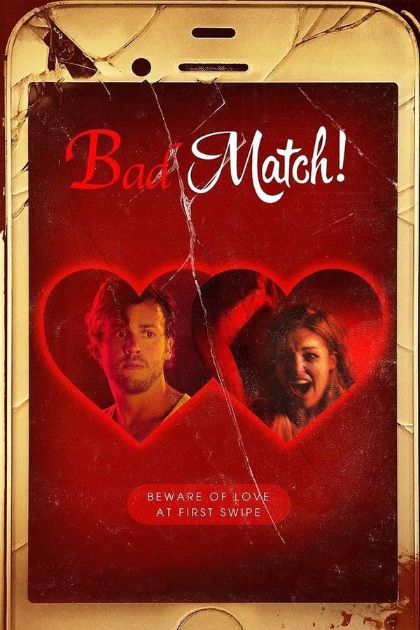 match com bad