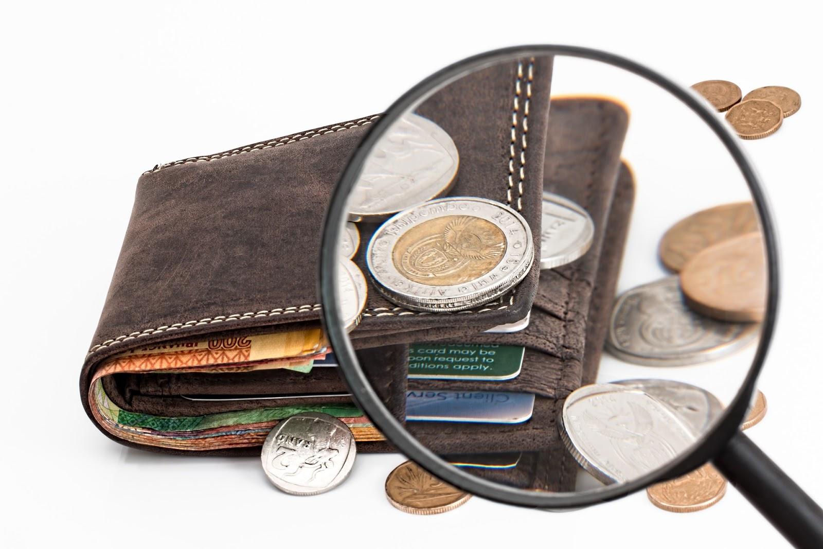 Tips Belanja Hemat ala Perempuan Cermat