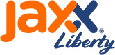 Jaxx Liberty DigiByte