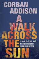 News: A Editora Novo Conceito traz o autor Corban Addison pra Bienal de SP. 18