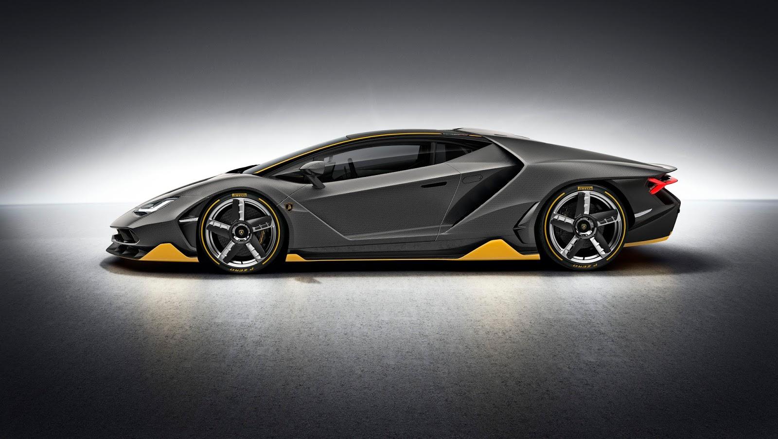 423365 Η Lamborghini Centenario είναι αφιερωμένη στον ιδρυτή της autoshow, Lamborghini, Lamborghini Centenario, supercars, videos, Σαλόνι Αυτοκινήτου της Γενεύης