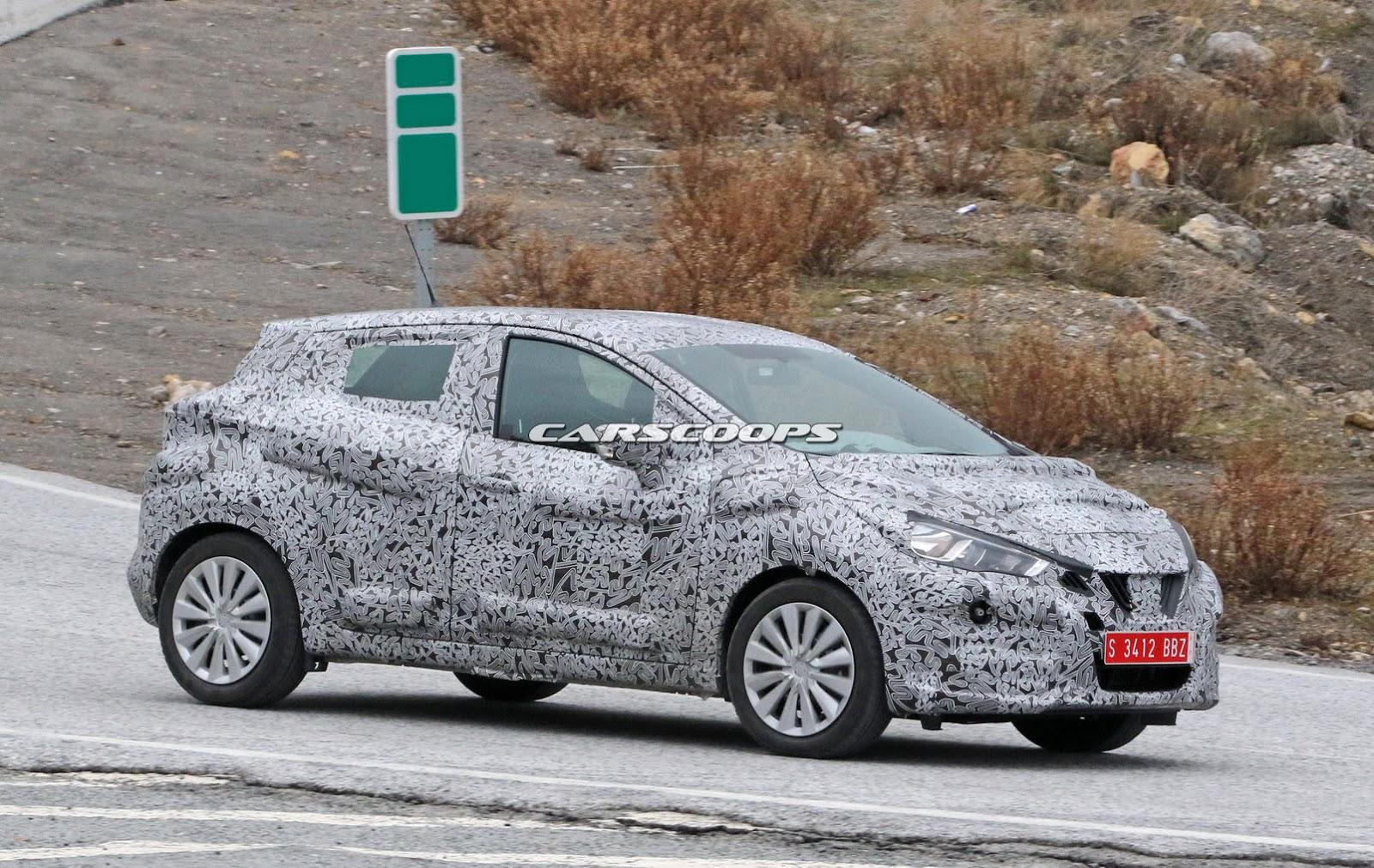 2017-Nissan-Micra-hatch5.jpg