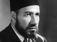 Hasan-al-banna-pks-ikhwanul-muslimin