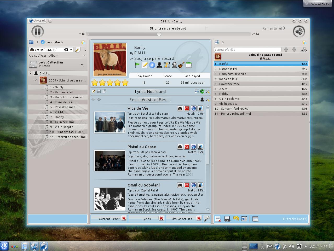 2011 ~ Web Upd8: Ubuntu / Linux blog
