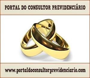 Previdência Social – Viúva Pensionista pode casar sem perder o Benefício.