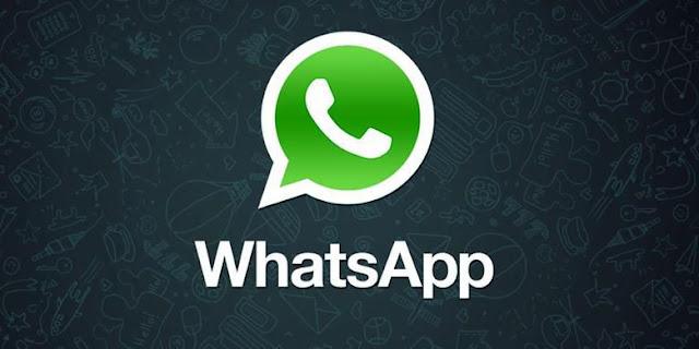 Cara Buat Tulisan Tebal, Miring, Tercoret di WhatsApp
