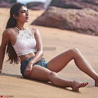 Aakanksha Singh TV Sow Actress Stunning Socila Media Pics ~  Exclusive 043.jpg