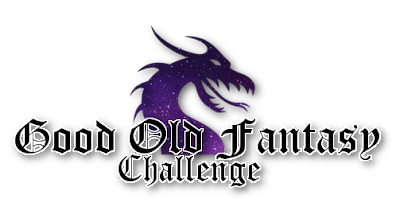 https://miss-page-turner.blogspot.com/2018/09/good-old-fantasy-challenge-infos.html