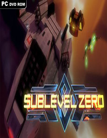 SUBLEVEL-ZERO-pc-game-download-free-full-version