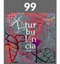http://www.melhoresdamusicabrasileira.com.br/2016/12/99-sandra-x-turbulencia.html