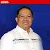 Pres. Duterte Fires MARINA Administrator Marcial Quirico Amaro III Due to Excessive Foreign Trips