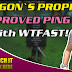 Dragon's Prophet - Improved Ping With WTFast