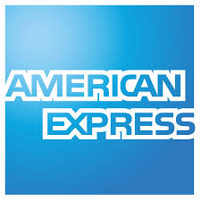 American Express India Career Recruitment 2017