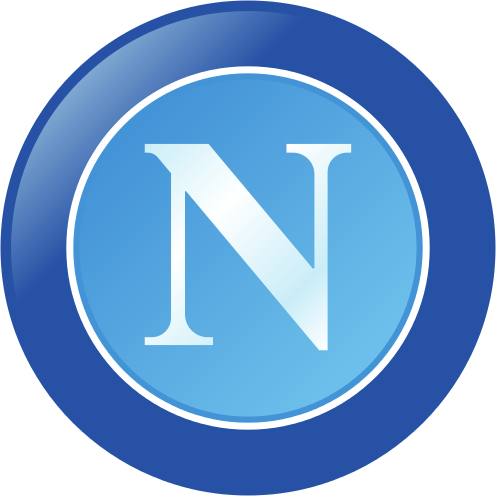 Update Full Complete Fixtures & Results Napoli 2017-2018