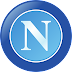 Plantel do SSC Napoli 2020/2021