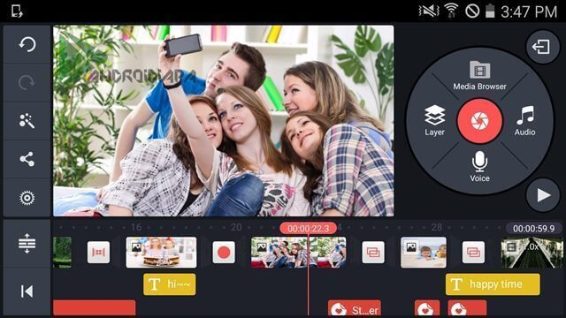 kinemaster-pro-video-editor-apk-ss
