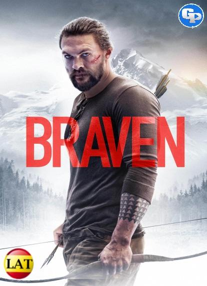 Braven (2018) LATINO