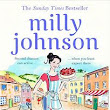 The Perfectly Imperfect Woman by Milly Johnson