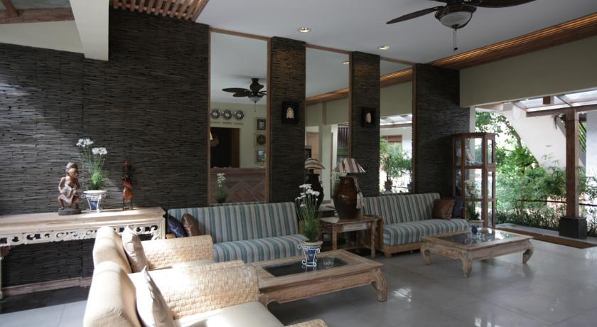 Pondok Sari Hotel Kuta 20