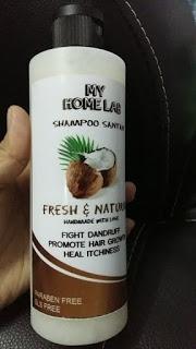 http://perempuanrongak.blogspot.my/2017/01/1st-giveaway-nak-bagi-shampoo-santan.html