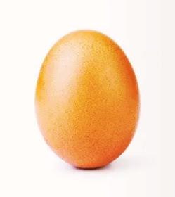 The eggs remain in the control of diabetes - যেভাবে ডিমে নিয়ন্ত্রণ থাকবে ডায়াবেটিস।