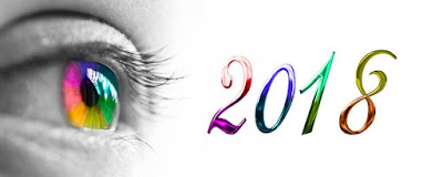 Best Happy New Year Cover Photos for Facebook in HD