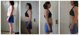 p90x2 results women - 1600×705