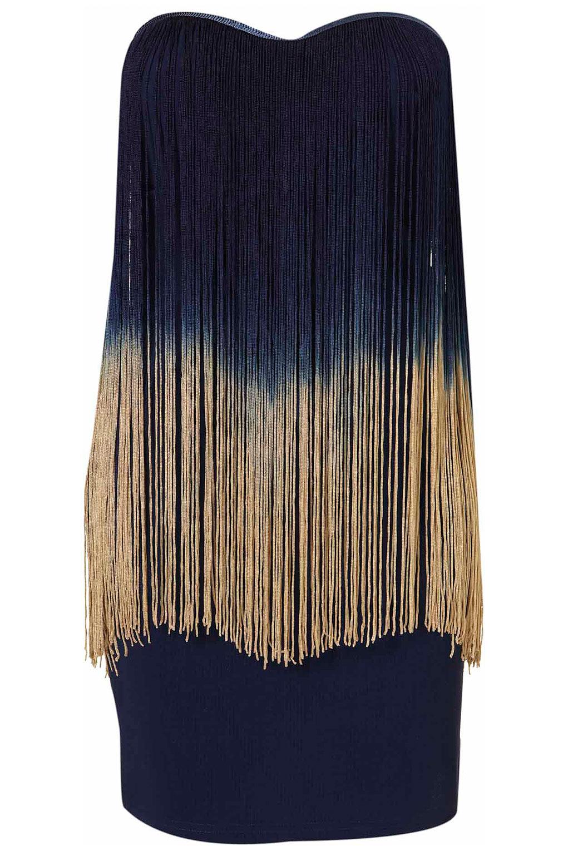 lookatoi la mode frange veste a franges et robe franges. Black Bedroom Furniture Sets. Home Design Ideas