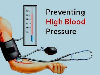 cegah tekanan darah tinggi, tekanan darah tinggi, hipertensi, cara mencegah hipertensi, tekanan darah tinggi adalah, cara menurunkan tekanan darah tinggi, menurunkan tekanan darah tinggi dengan cepat,  cara menurunkan tekanan darah tinggi tanpa obat, makanan untuk turunkan tekanan darah tinggi, cara turunkan tekanan darah tinggi, cepat menurunkan tekanan darah, tips menurunkan tekanan darah tinggi yang alami, menurunkan tekanan darah, menurunkan hipertensi