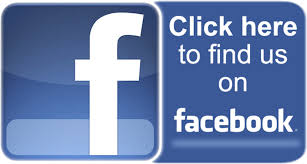 Follow us on Facebook for Regular updates